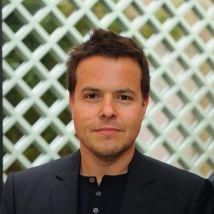 Nicolas Demorand