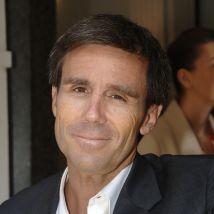 David Pujadas