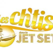 Les Ch'tis dans la Jet Set
