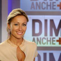 Dimanche +