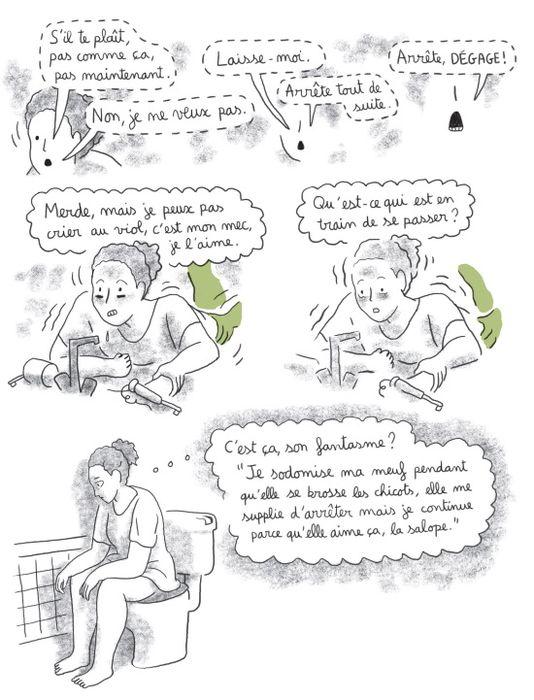 DR : Le Lombard/Thomas Mathieu