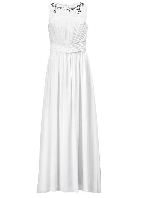 galerie lafayette mariage robe de mariee - Galerie Lafayette Mariage