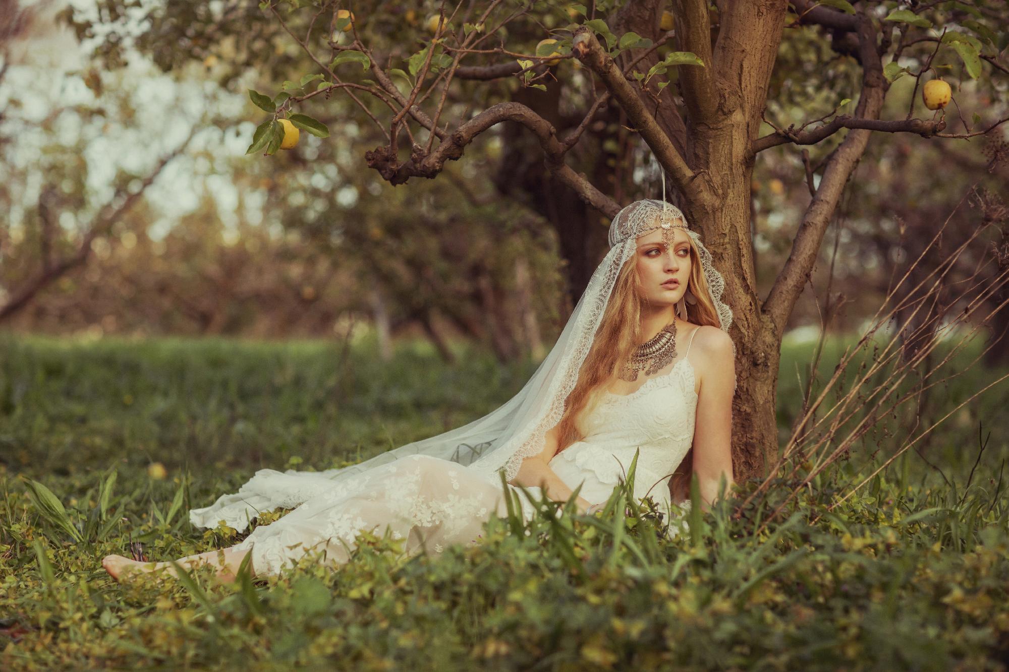 Mariage gratuit robe créateur
