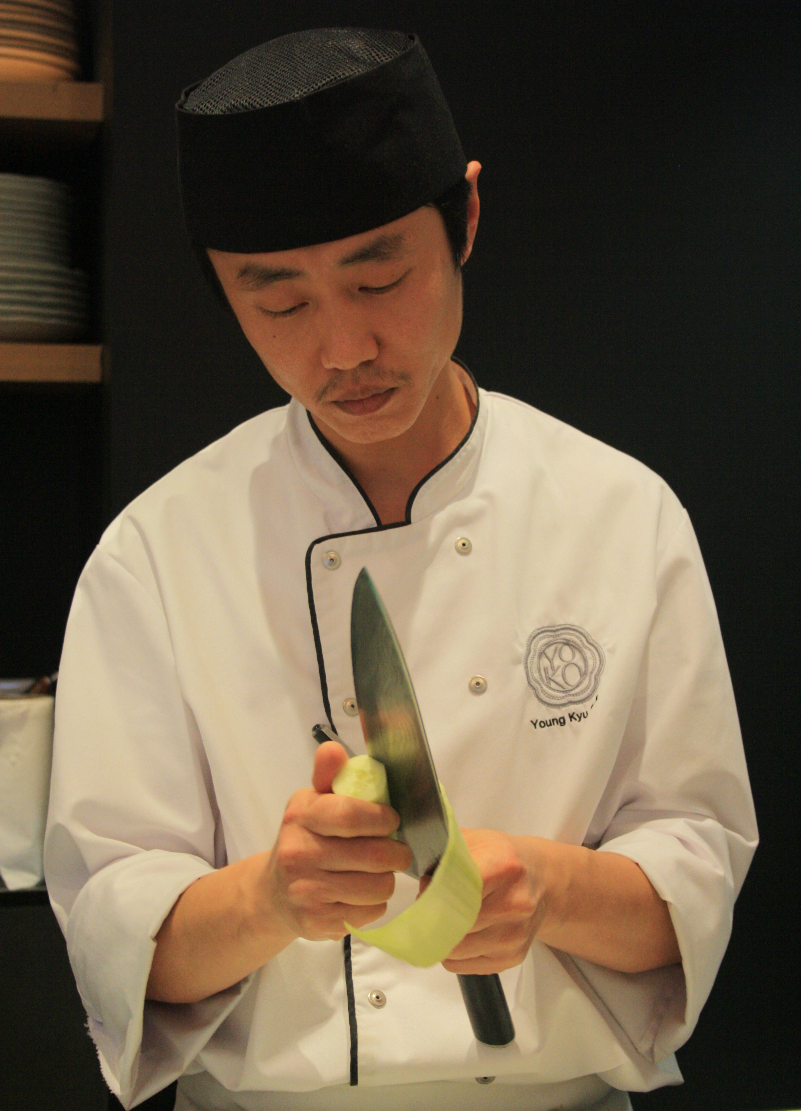 http://static1.terrafemina.com/tfcoimages/photos_articles/chef%20yoko.jpg
