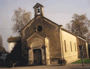 http://static1.terrafemina.com/tfcoimages/photos_articles/la_chapelle_du_chatelard_eglise.jpg