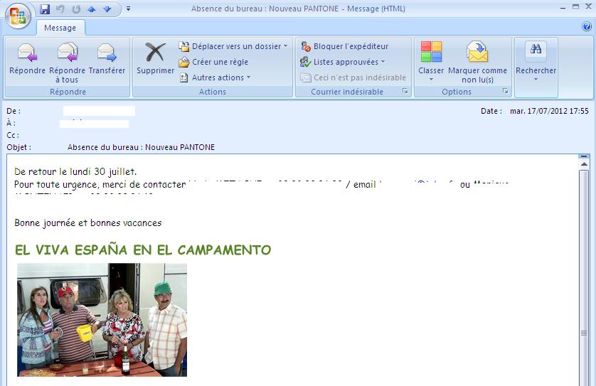 http://static1.terrafemina.com/tfcoimages/photos_articles/message%20absence5.jpg