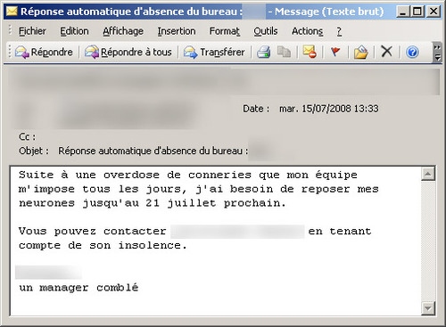 http://static1.terrafemina.com/tfcoimages/photos_articles/message%20absence7.jpg