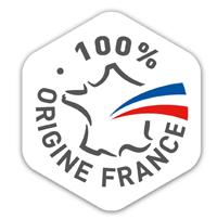 Orinige France