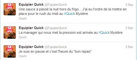 EquipierQuick